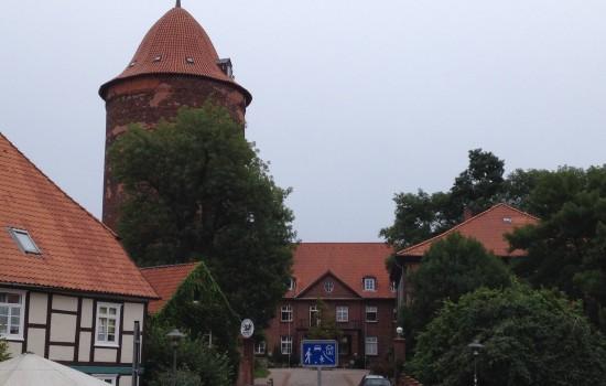 Waldemar Turm