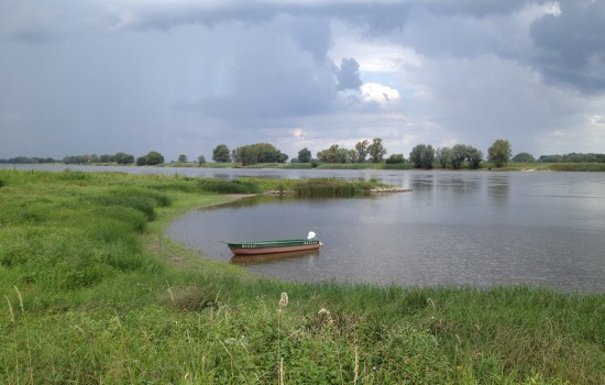 Elbe1