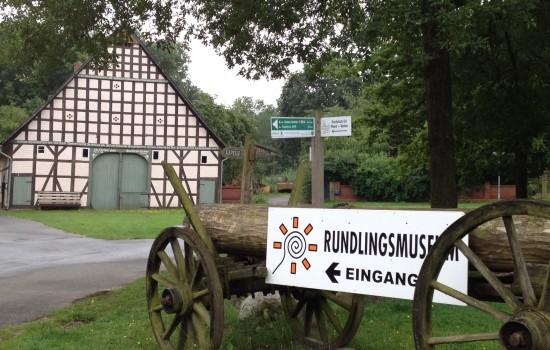 Rundlingsmuseum